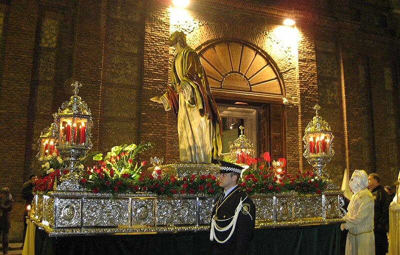 File:Jesús de la Esperanza.jpg