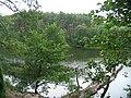 Jezioro Płęsno - panoramio (2).jpg