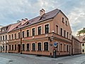 Jezuicka 2 in Bydgoszcz.jpg