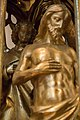 Jezus in doopvont, OLV-Onbevlekt Ontvangen, Overveen.jpg