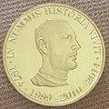 JiříHána1974.jpg