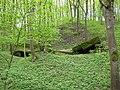 Jiesia bunker near Kaunas - panoramio.jpg