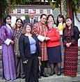 Jigme Singye Wangchuck 2007.jpg