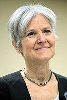 Jill Stein by Gage Skidmore.jpg