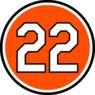 JimPalmer22.png