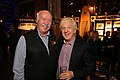 Jim Hayhurst & Alan Heisey by Yvonne Bambrick - Nov15 13.jpg