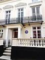 Jim Henson - 50 Downshire Hill, Hampstead, London, NW3 1PA (1).jpg