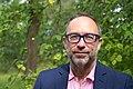 Jimmy Wales - August 2019.jpg