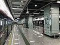 Jinfeng Station For Platform 2 2017 09.jpg