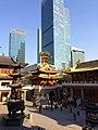 Jing'an Temple, Shanghai.jpg