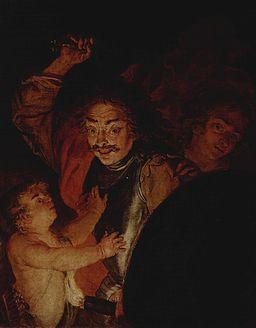 Joachim von Sandrart 002