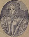 Joana III.a Nafarroakoa (page 12 crop).jpg