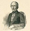 Joaquín Ezquerra del Bayo (cropped).jpg