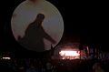 Jodrell Bank Live 2013 02.jpg