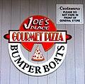 Joe's Place Gourmet Pizza Sign (37802399422).jpg