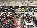 Joe Gibbs Racing race shop floor.jpeg