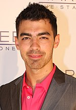Joe Jonas Joe Jonas 2012 (Straighten Crop).jpg
