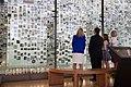 Joe and Jill Biden visit Chile (2014-03) 07.jpg