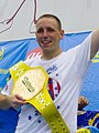 Joey Chestnut in 2007.jpg