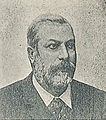 Johan Henrik Gotthard Fredholm.jpg