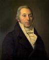 Johann Caspar Engels (1753–1820), um 1813.png