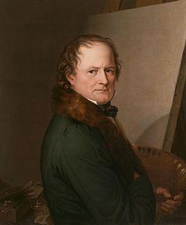 Johann Friedrich Dieterich