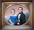 Johann Gottfried Stallbaum and wife.jpg