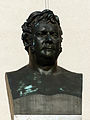 Johann Nepomuk Hummel-Denkmal Weimar 3.JPG