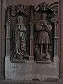 Johann von Dalberg und Anna von Bickenbach.jpg