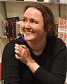 Johanna Koljonen.JPG