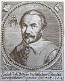 Johannes Ardüser.jpg