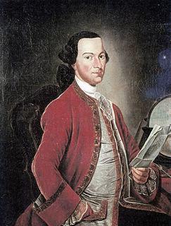 Johannes de Graaff dutch colonial governor