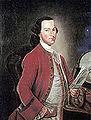 Johannes de Graeff.jpg