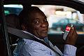Johannesburg - Wikipedia Zero - 258A9375.jpg
