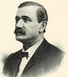 John Arnot Jr. American politician