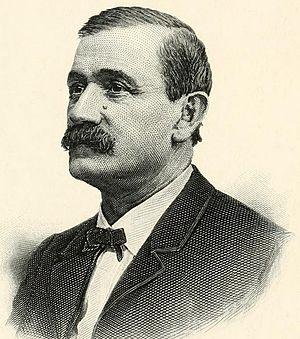 John Arnot Jr. - Image: John Arnot, Jr