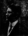 John C. Lane, Evening Bulletin, 1908.jpg