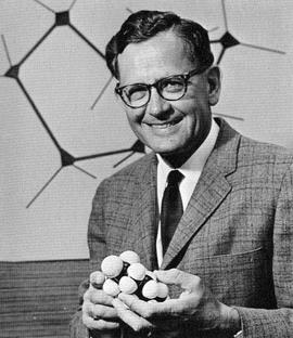John D. Roberts