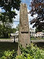 John Eliot monument - South Natick, MA - DSC09577.jpg