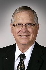 John Kooiker - Official Portrait - 86th GA.jpg