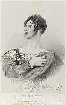 John Langford Pritchard as Macduff in 'Macbeth'.jpg