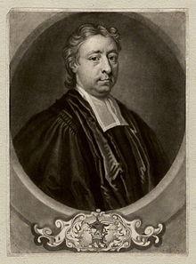 John lewis antiquarian wikipedia - John lewis shopkins ...