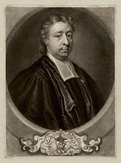 John Lewis (antiquarian) English cleric and antiquarian, born 1675