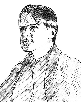 John R. Neill - Image: John R. Neill+
