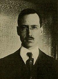 John Randolph Bray, 1915.jpg
