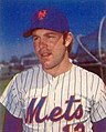 John Stearns New York Mets.jpg