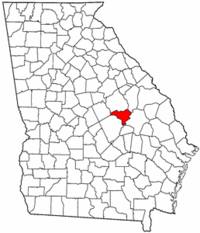 Johnson County Georgia.png