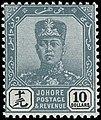 Johore stamp 1904 $10.jpg