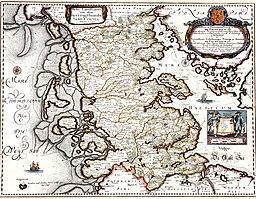 Johs. Mejer 1650