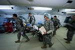 Joint Readiness Training Center 130223-F-XL333-321.jpg